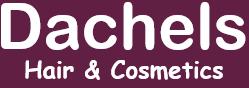 Dachels logo