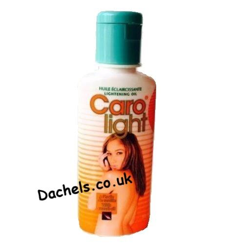 light oil2